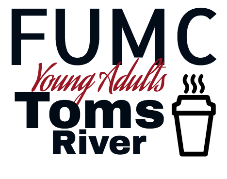 FUMCTR Young Adults